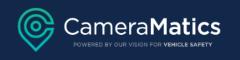 CameraMatics