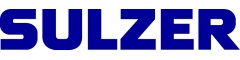 Assistant Buyer | Sulzer UK