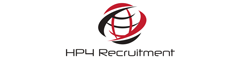 HP4 Recruitment Ltd