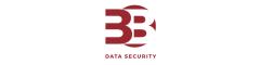 3B Data Security
