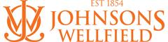 Office Administrator | Johnsons Wellfield