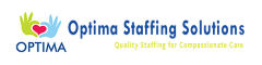 Optima Staffing Solutions