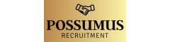 Possumus Recruitment Ltd