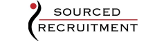 Sourced Recruitment Limited