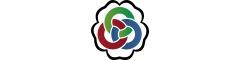 West Northamptonshire Council logo
