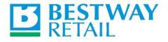 Bestway Retail Group