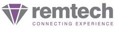 RemTech Recruitment