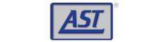 AST Tools Ltd