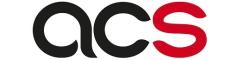 ACS Business Performance Ltd