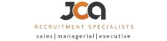 JCA Recruitment Specialists