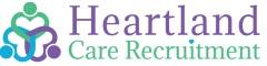 Heartland Care Recruitment