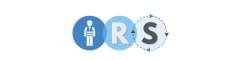 Industrial Recruitment Solutions Ltd