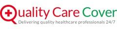 Quality Care Cover