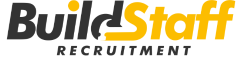 Build Staff Recruitment Limited
