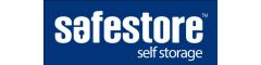 Safestore Ltd