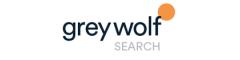 Grey Wolf Search