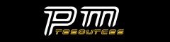 Construction Recruitment Resourcer | P&M Resources Ltd