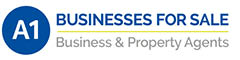 A1 Businesses For Sale