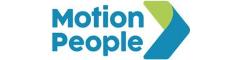 Motion People Ltd