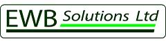 EWB Solutions