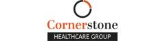 Cornerstone Healthcare