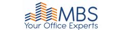 MBS Recruitment
