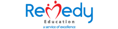 Outreach Teacher | Remedy Education