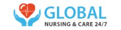 Global Nursing & Care 24/7