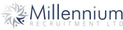 Millennium Recruitment Ltd