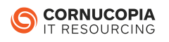 Cornucopia IT Resourcing Limited