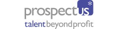 Exam Invigilator | Prospectus Ltd