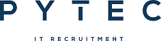 Pytec IT Recruitment