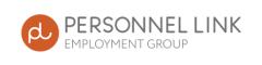 Personnel Link Employment Group Ltd