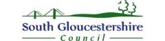 Civil Engineer - Highways Maintenance | South Gloucestershire Council
