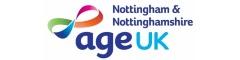 Age UK - Nottingham