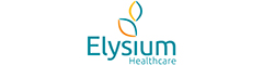 Bank Staff Nurse | Elysium Healthcare