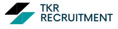 TKR Recruitment