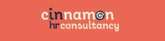 Cinnamon HR