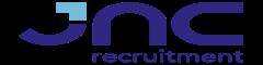 JNC Recruitment Limited