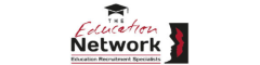 Education Network - Hull