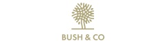 Bush and Company Rehabilitation