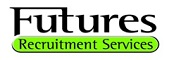 Futures Recruitment Ltd