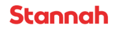 Java Developer | Stannah
