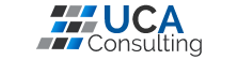 UCA Consulting Ltd
