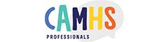 CAMHS Professionals