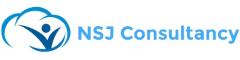 NSJ Consultancy
