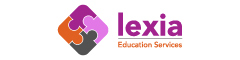 Lexia Education Services
