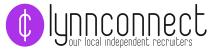 Lynnconnect LLP