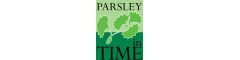 Office Administrator   Parsley In Time