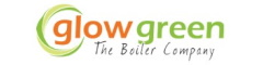 Glow Green Ltd